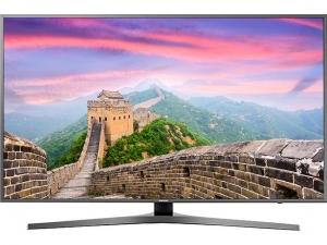 Телевизор Samsung UE49MU6470 (EU)