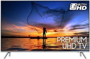Телевизор Samsung UE49MU7002 (EU)