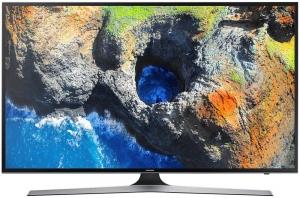 Телевизор Samsung UE55MU6102 (EU)