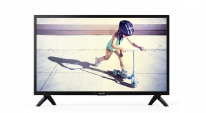 Телевизор PHILIPS 42PFS4012 (EU)