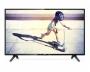 Телевизор PHILIPS 43PFT4112 (EU)