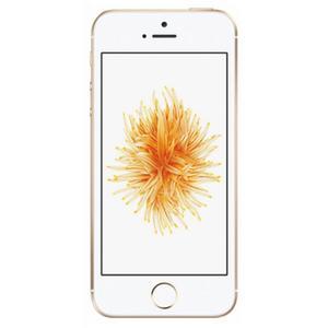 Мобильный телефон Apple iPhone SE 32Gb Gold
