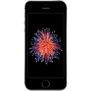 Мобильный телефон Apple iPhone SE 32Gb Space Grey