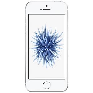 Мобильный телефон Apple iPhone SE 32Gb Silver