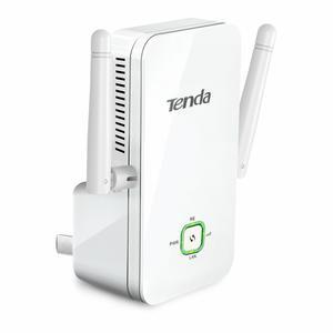 Ретранслятор TENDA A301