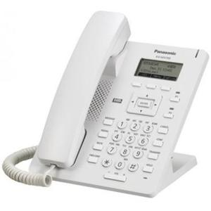 Телефон PANASONIC KX-HDV100RU