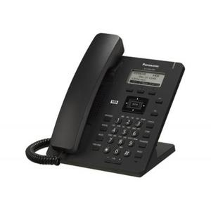 Телефон PANASONIC KX-HDV100RUB