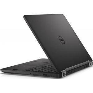 Ноутбук Dell Latitude E7270 (N005LE727012EMEA)