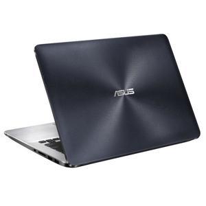 Ноутбук ASUS X302UV (X302UV-R4023D)