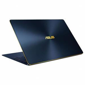 Ноутбук ASUS Zenbook UX390UA (UX390UA-GS042R)