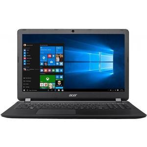 Ноутбук Acer Aspire ES1-533-P4ZP (NX.GFTEU.005)