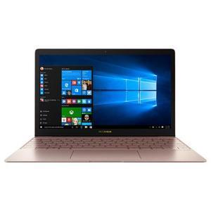 Ноутбук ASUS Zenbook UX390UA (UX390UA-GS053R)