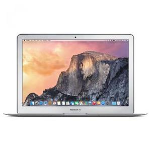 Ноутбук Apple MacBook Air A1466 (MQD42)