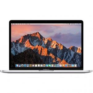 Ноутбук Apple MacBook Pro TB A1706 (MPXY2)
