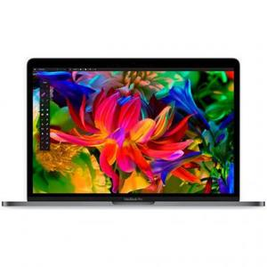 Ноутбук Apple MacBook Pro TB A1707 (MPTT2)