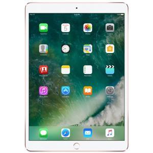 "Планшет Apple iPad Pro 10.5"" Wi-Fi 4G 256GB Rose Gold 2017"