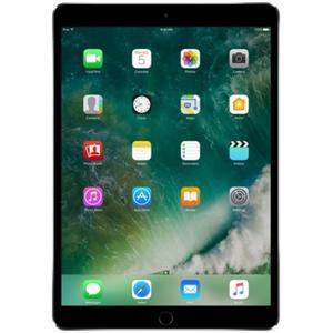 "Планшет Apple iPad Pro 10.5"" Wi-Fi 4G 512GB Space Grey 2017"