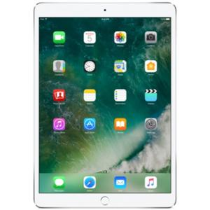 "Планшет Apple iPad Pro 10.5"" Wi-Fi 256GB Silver 2017"