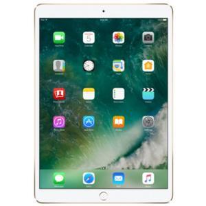 "Планшет Apple iPad Pro 10.5"" Wi-Fi 512GB Gold 2017"