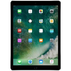 "Планшет Apple iPad Pro 10.5"" Wi-Fi 4G 64GB Space Grey 2017"