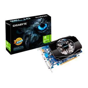 Видеокарта GeForce GT730 2048Mb GIGABYTE (GV-N730-2GI)