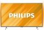 Телевизор Philips 32PFS6402 Рассрочка 10 мес!