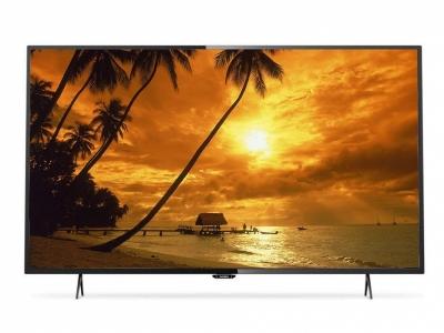 Телевизор PHILIPS 43PUH6101 (EU)