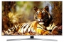 Телевизор Samsung UE55MU6400