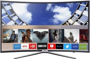 Телевизор Samsung UE55M6302 (EU)