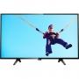 Телевизор Philips 49PFS5302 Рассрочка 10 мес!