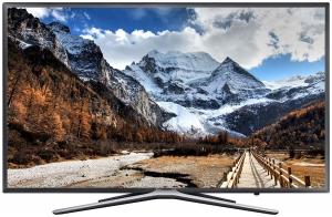 Телевизор Samsung UE43M5590 (EU)