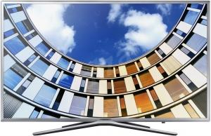 Телевизор Samsung UE49M5672 (EU)