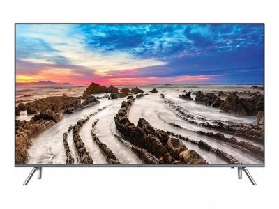 Телевизор Samsung UE49MU7049 (EU)