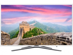 Телевизор Samsung UE55M5512 (EU)