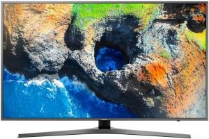 Телевизор Samsung UE55MU6452 (EU)