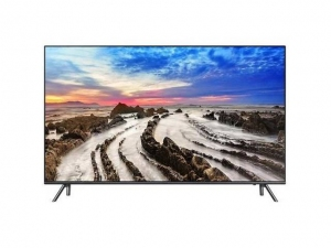 Телевизор Samsung UE55MU7042 (EU)