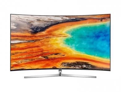 Телевизор Samsung UE55MU9002 (EU)