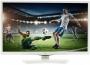 Телевизор LG 28MT49VW (EU) + Подарок!