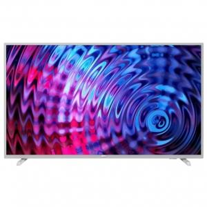 Телевизор Philips 32PFS5823  Рассрочка 10 мес!