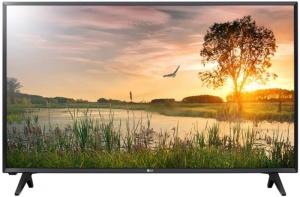Телевизор LG 32LK500 Рассрочка 10 мес!