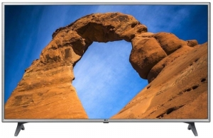 Телевизор LG 32LK6100 (EU)