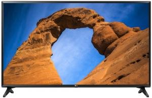 Телевизор LG 43LK5900 (EU)