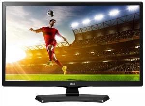 Телевизор LG 24MT49S (EU)