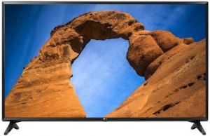 Телевизор LG 49LK5900 (EU)