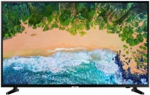 Телевизор Samsung UE43NU7092 (EU)