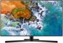 Телевизор Samsung UE43NU7402 Рассрочка 10 мес!