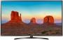 Телевизор LG 49UK6400