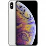 Apple iPhone Xs Max Duos 64GB Silver (MT722)