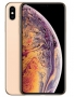 Apple iPhone Xs Max Duos 64GB Gold (MT732)