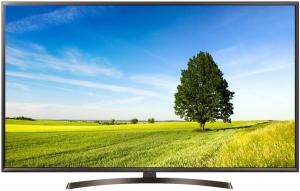 Телевизор LG 43UK6470 (EU)